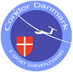 Condor-Danmark Logo